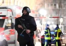 njemacka-policija-masakr
